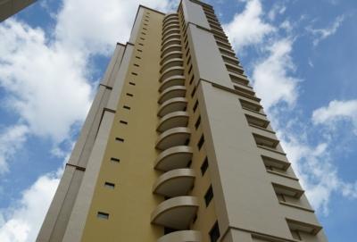 Condomínio Mariano Castelo Branco