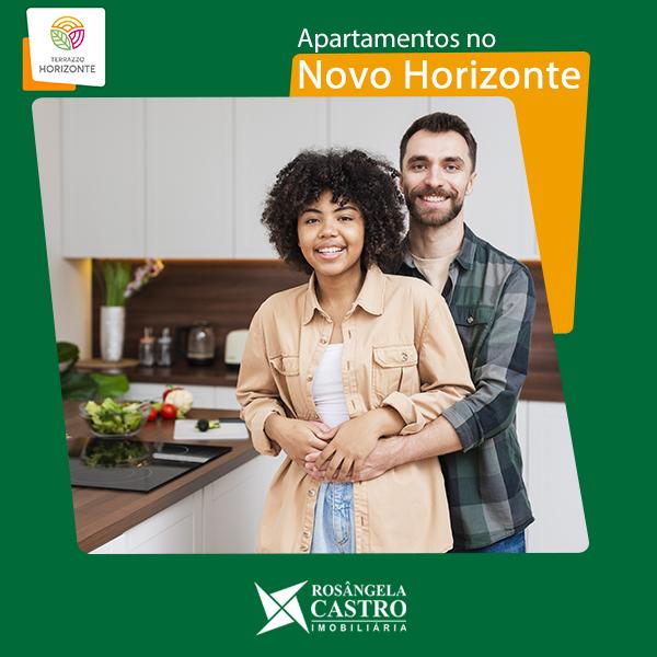 apartamento-no-terrazzo-horizonte-em-promocao-dia-dos-namorados-2020