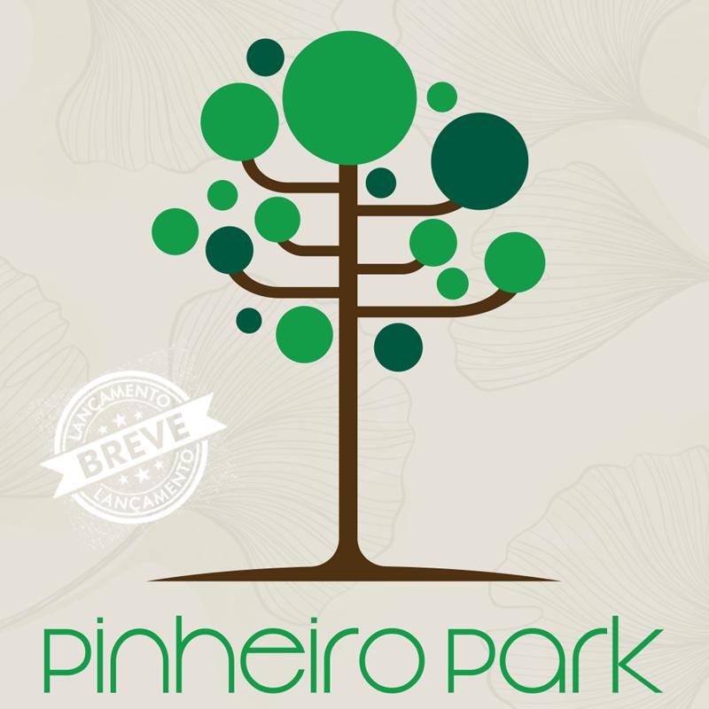 Pinheiro Park