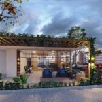 Paradise Way Residence