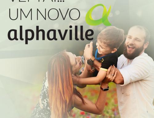Condomínio Alphaville Piauí – Teresina-PI