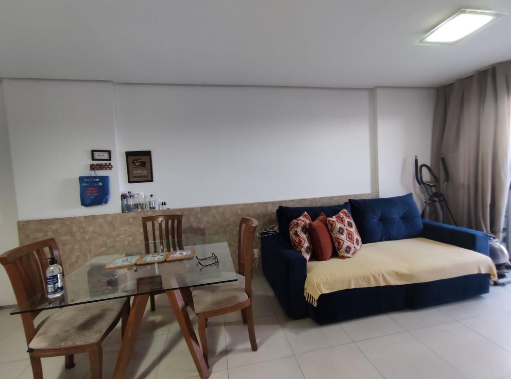 Apartamento Cap Ferrat
