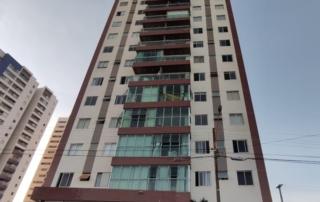 Cap Ferrat Residence