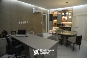 Rosângela Castro Imobiliária